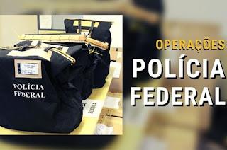 https://vnoticia.com.br/noticia/4598-policia-federal-realizacao-operacao-em-carapebus-campos-sjb-e-outras-cidades