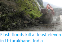 https://sciencythoughts.blogspot.com/2017/08/flash-floods-kill-at-least-eleven-in.html