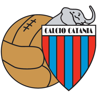 2020 2021 Recent Complete List of Catania Roster 2018-2019 Players Name Jersey Shirt Numbers Squad - Position
