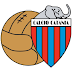 Calcio Catania 2018/2019 Players | Team Squad