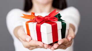 5 idee per rendere un regalo speciale