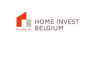 Aandeel Home Invest Belgium slotdividend 2019
