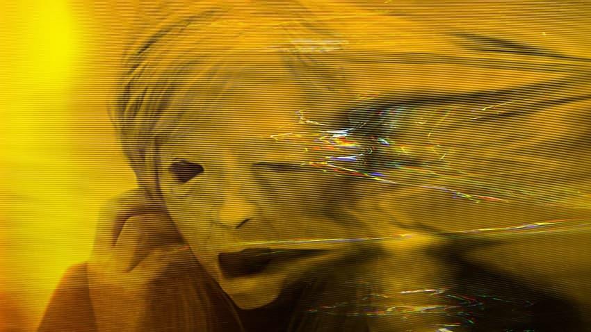 Автор «В чужой шкуре» снимет фантастический хоррор с Александром Скарсгардом