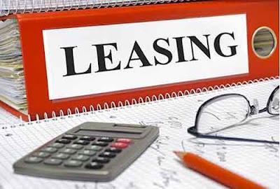 Tips Pengajuan Kredit Mobil Baru Agar di Setujui Leasing