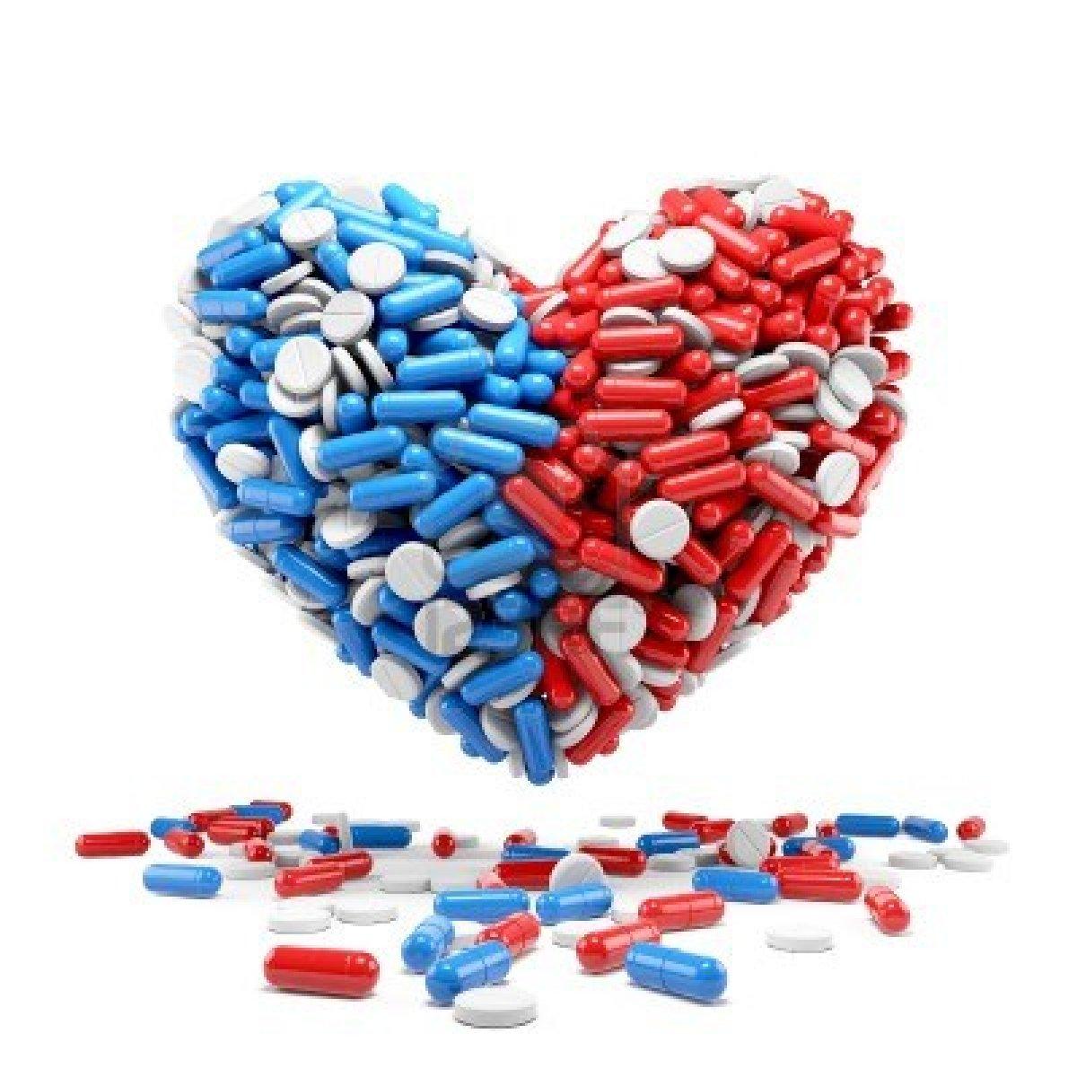 Cómo 4 cosas cambiarán la forma en que se acerca Hipertensión arterial