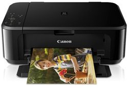 Canon PIXMA MG3610 Printer Driver Download