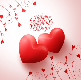 Love-couple-hearts-with-happy-valentines-day-wishes-text.jpg
