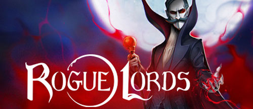 rogue-lords-new-game-pc