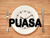 Niat Puasa Senin Kamis Digabung dengan Mengganti Puasa (Qadha Ramadhan)