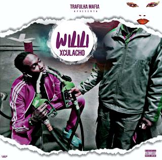 Wilili - Xculacho (Prod. Dj Habias) ( 2019 ) [DOWNLOAD]