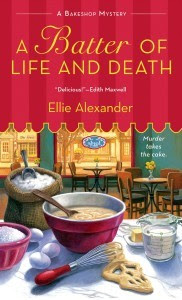 https://www.goodreads.com/book/show/23014667-a-batter-of-life-and-death?from_search=true&search_version=service_impr