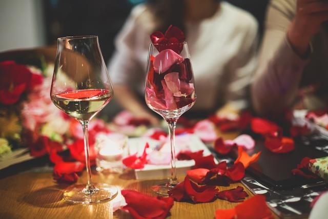 Romantic Images