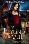 http://www.paperbackstash.com/2016/10/beyond-veil.html