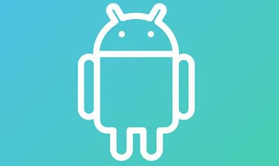 Miglioramenti Android