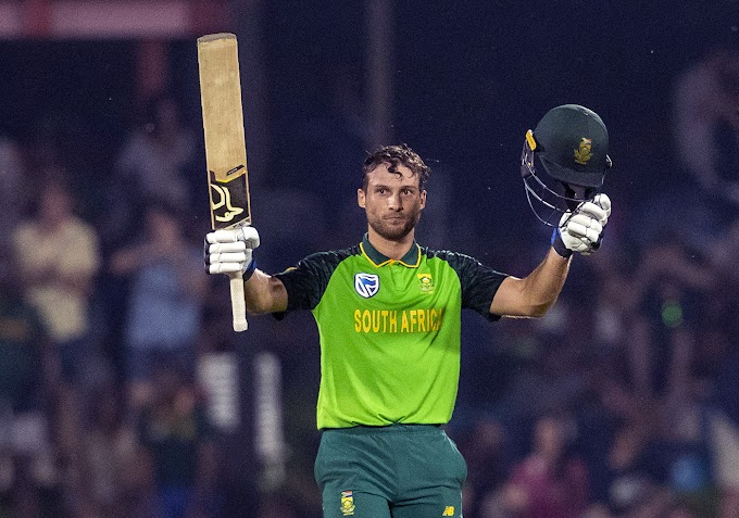 South Africa vs Australia 2nd ODI 2020 Scorecard Playing 11 AUS v SA Highlights