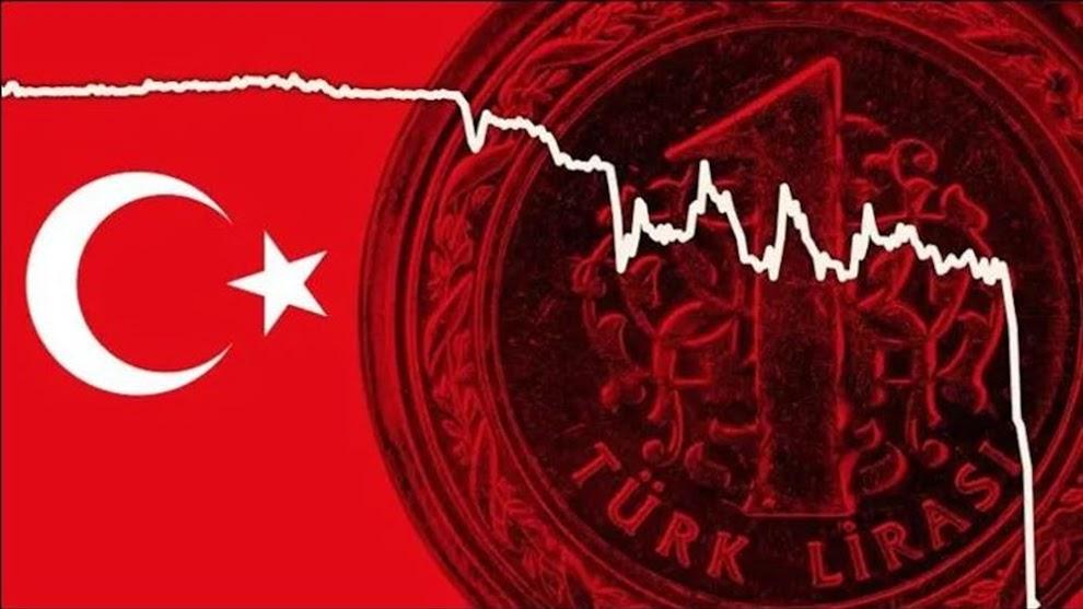 Η Τουρκία θέλει να σπάσει την (αυτο)απομόνωσή της