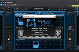 #Bluecataudio, #Blue, #Cat, #Audio, #, #Bluecataudio, #Bluecataudioaxiom, #Bluecataudioplugins, #Bluecataudiovst, #Bluecataudiore-guitar, #Bluecataudiopatchwork, #Bluecataudiodestructor, #Bluecataudiopatchworkprotools, #Bluecataudiofreeamp, #Bluecataudiomb-7mixer, #Bluecataudiooscilloscopemultiplug-in, #:free, #Plugins, #Bundle, #Snakeoil, #Review, #Daw, #Mixing, #Mastering, #Production, #Chorus, #Flanger, #Phaser, #Analyser, #Eq:audioplug-in, #Vstplug-in, #Plug-inhost, #Plug-inschainer, #Bluecatpatchwork:modern, #Hostingvst, #Protoolsandvsts, #Usingvstsinprotools,#Effectsinprotools,#Modernmixing,#Fxprotools:guitar,#Software,#Sound,#Tone,#Plugin,#Amp,#Effect,#Protools,#Tutorial,#Cubase,#Reaper,#Logic,#Marshall,#Gibson,#Fender,#Ibanez,#Laney,#Factal,#Axefx,#Kemper,#Bias,#Line6,#Helix,#Vst:bestpluginforguitar,#Guitardemo,#Guitarfxprocessor,#Guitartutorial,#Forguitarplayers,#Bluecataudioplugin,#Vstpluginfree,#Bestpluginfor,#Guitareffects,#Effettiperchitarra,#Guitarampsimulator,#Cubasevstplugins,#Guitaramp,#Howtomake,#Guitarsession,#Gastube,#Harleybentonguitar,#Petethorn,#Jamtrack,#Patreonmusicvideo,#Patreon,#Cubasetutorial,#Telecasterfender,#Backingtracks,#Harleybenton,#Songrock,#Instrumentalguitar:protoolsexpert,#Bluecat'spatchworkv2,#Plug-in,#Chains,#Vst,#Au,#Logicprox,#Download,#Free:fluff,#Riffsbeardsgear,#Vlog,#Blog,#Videoblog,#Guitar,#Comedy,#Education,#Funny,#Prsguitars,#Custom22:spectrumanalyzer,#Metering,#Multitracksanalysis,#Eqcurve,#Oscilloscope,#Stereofield,#Comparetracks,#Mixing:guitarpickup,#Pickupreplacement,#Acousticguitarsimulation,#Guitartone,#Guitarplug-in:bluecataudio:guitar,#Electric,#Axe,#Fx,#Fractal,#Wallimann,#Lesson,#Music,#Gear,#Fusion,#Rock,#Blues,#Guitarrig,#Positivegrid,#Modes,#Musictheory,#Scales,#Pentatonic,#Ionian,#Dorian,#Phrygian,#Lydian,#Mixolydian,#Aeolian,#Locrian,#Minor,#Major,#Davidwallimann,#Guitarsolo,#Backingtrack,#Vola,#Volaguitars,#Volaoz,#Guitarlesson,#Bluecataxiomguitarmultieffectreview,#Bluecataxiomguitarmultieffectdemo,#Bluecataudiovstplugin:fluff,#Distortion,#Ampsim,#Bluecataudio:bluecataudio,#Re-guitar,#Orlp,#Guitare, Blue cat audio, Blue, Cat, Audio, , Blue cat audio , Blue cat audio axiom, Blue cat audio plugins, Blue cat audio vst, Blue cat audio re-guitar, Blue cat audio patchwork, Blue cat audio destructor, Blue cat audio patchwork pro tools, Blue cat audio free amp, Blue cat audio mb-7 mixer, Blue cat audio oscilloscope multi plug-in, :free, Plugins, Bundle, Snake oil, Review, Daw, Mixing, Mastering, Production, Chorus, Flanger, Phaser, Analyser, Eq:audio plug-in, Vst plug-in, Plug-in host, Plug-ins chainer, Blue cat patchwork:modern, Hosting vst, Pro tools and vsts,Using vsts in pro tools,Effects in pro tools,Modern mixing,Fx pro tools:guitar,Software,Sound,Tone,Plugin,Amp,Effect,Pro tools,Tutorial,Cubase,Reaper,Logic,Marshall,Gibson,Fender,Ibanez,Laney,Factal,Axefx,Kemper,Bias,Line 6,Helix,Vst:best plugin for guitar,Guitar demo,Guitar fx processor,Guitar tutorial,For guitar players,Blue cat audio plugin,Vst plugin free,Best plugin for,Guitar effects,Effetti per chitarra,Guitar amp simulator,Cubase vst plugins,Guitar amp,How to make,Guitar session,Gastube,Harley benton guitar,Pete thorn,Jam track,Patreon music video,Patreon,Cubase tutorial,Telecaster fender,Backing tracks,Harley benton,Song rock,Instrumental guitar:pro tools expert,Blue cat's patchwork v2,Plug-in,Chains,Vst,Au,Logic pro x,Download,Free:fluff,Riffs beards gear,Vlog,Blog,Video blog,Guitar,Comedy,Education,Funny,Prs guitars,Custom 22:spectrum analyzer,Metering,Multi tracks analysis,Eq curve,Oscilloscope,Stereo field,Compare tracks,Mixing:guitar pickup,Pickup replacement,Acoustic guitar simulation,Guitar tone,Guitar plug-in:blue cat audio:guitar,Electric,Axe,Fx,Fractal,Wallimann,Lesson,Music,Gear,Fusion,Rock,Blues,Guitar rig,Positive grid,Modes,Music theory,Scales,Pentatonic,Ionian,Dorian,Phrygian,Lydian,Mixolydian,Aeolian,Locrian,Minor,Major,David wallimann,Guitar solo,Backing track,Vola,Vola guitars,Vola oz,Guitar lesson,Blue cat axiom guitar multi effect review,Blue cat axiom guitar multi effect demo,Blue cat audio vst plugin:fluff,Distortion,Amp sim,Blue cat audio:blue cat audio,Re-guitar,Orlp,Guitare,