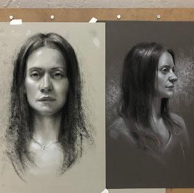 04-Kate-Zambrano-Portrait-Drawings-www-designstack-co