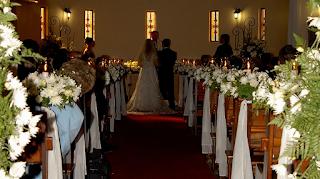 Πάτρα: Έκανε «ντου» στον γάμο του πρώην της κι άρχισε να βρίζει το ζευγάρι