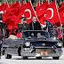ΕΣΚΑΣΕ ΤΩΡΑ!!!Η ΤΟΥΡΚΙΑ ΜΑΣ ΠΡΟΚΑΛΕΙ ΕΥΘΕΩΣ ΠΛΕΟΝ ΣΕ ΠΟΛΕΜΟ!!!Με μία προκλητική ανακοίνωση το τουρκικό υπουργείο Εξωτερικών!!!