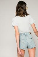 pantaloni-scurti-din-blugi-la-moda-vara-aceasta-7