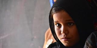 قصة اغتصاب فتاة إماراتيه عمرها 12 سنه