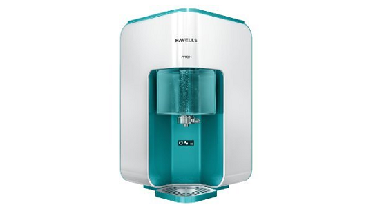 Havells Max RO+UV Water Purifier