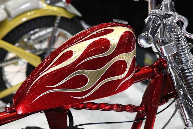 Church of Choppers PAINT JOBS MOONEYES 2016 : IMG4757 from churchofchoppers.blogspot.com size 640 x 426 jpeg 119kB