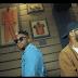 VIDEO: DJ ECool - KILODE Feat. DREMO