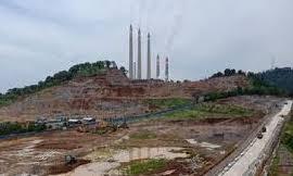 WALHI: Izin Lingkungan PLTU Jawa 9 & 10 Cacat Hukum dan Tidak Libatkan Masyarakat
