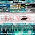 BUKTI TRANSFER Dadupoker Rp.5,100,000,- JANUARI (22/01/2020)
