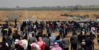 اصابات في جمعة الجولان عربية سورية حرة