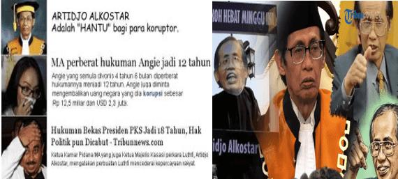 PK Ahok