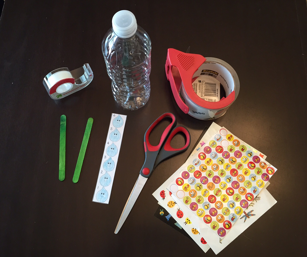 The Elementary Entourage Classroom Tips For Going Green