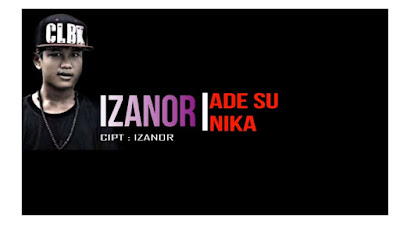 Download Lagu DJ Ade Su Nikah - Izanor