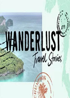 Wanderlust Travel Stories PC download