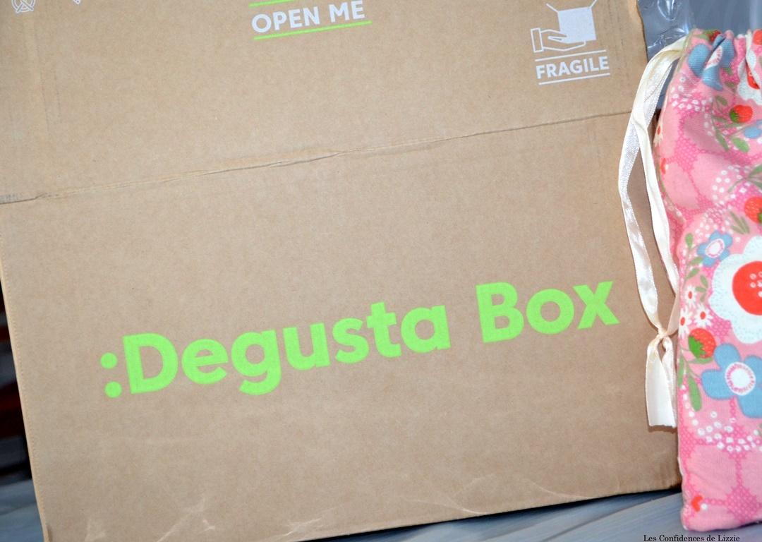 je-teste-la-degusta-box-sur-mon-blog