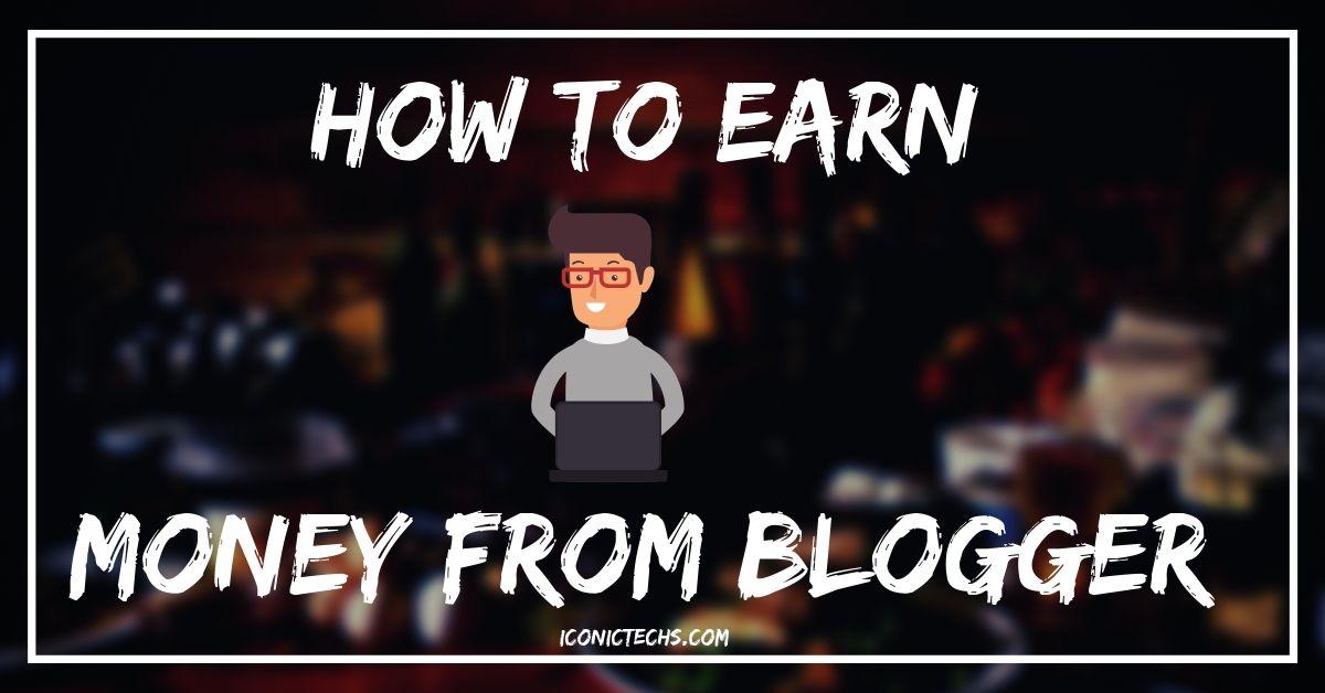 Blogging क्या है और Blogging कैसे करते है