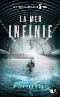 http://exulire.blogspot.fr/2016/07/la-5e-vague-tome-2-la-mer-infinie-rick.html