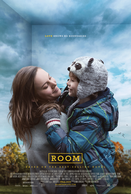 Room (2015) NETFLIX