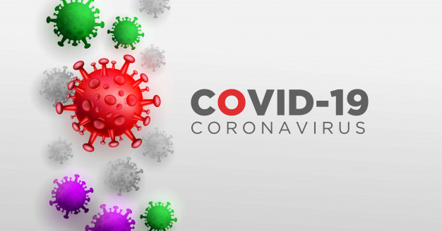 Pandemi Covid-19, Kewenangan Desa, dan Tata Kehidupan Baru