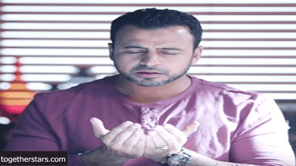 جميع حسابات مصطفى حسني Mustafa Hosni الشخصية على مواقع التواصل الاجتماعي