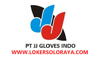 Loker Klaten Admin & Marketing Expor di PT JJ Gloves Indo