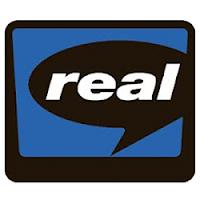 تحميل برنامج real alternative مشغل الافلام
