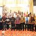 Peran Kehumasan Dalam Pembangunan Peternakan dan Kesehatan Hewan