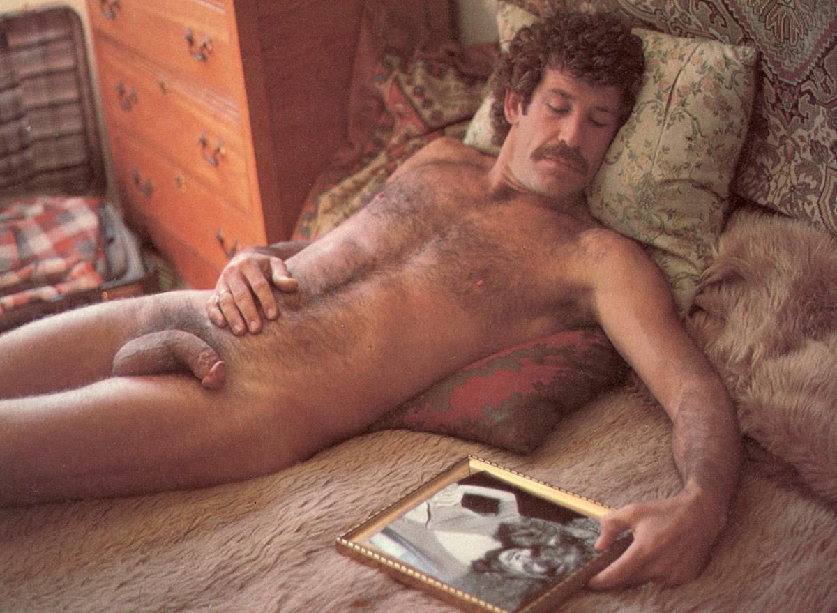 Naked or wear fur