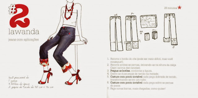 resenha-do-livro-senac-99-formas-de-cortar-seu-jeans