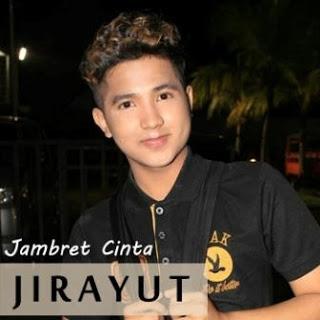 Download Lagu Mp3 Jirayut - Jambret Cinta