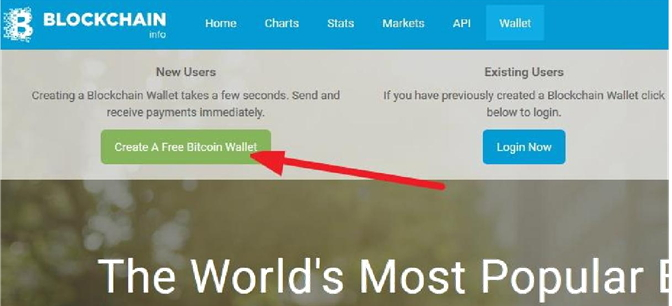 How To Open, Fund and Cash Out From A BITCOIN Account in