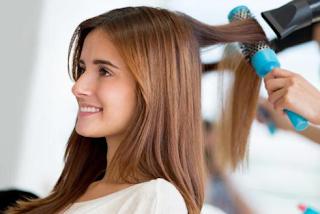 Memilih Metode Penghapusan Rambut yang Tepat